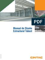 Instapanel_Manual_TuBest.pdf