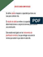 clase7estudiocabidasimplificado-130711233531-phpapp02