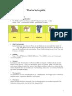 Wortschatzspiele.pdf