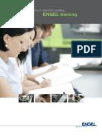 training_en.pdf