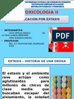 INTOXICACION-POR-EXTASIS_TOXICO-2-4_SRA-REE-1.pptx