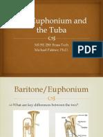 euphtuba