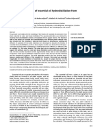 MODELAMIENTO  MILOJEVIC 2008.pdf