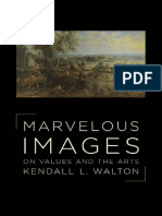 Walton - 2008 - Marvelous Images on Values and the Arts.pdf