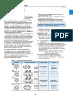indiceA7.pdf