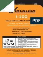 I-100.pdf