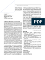 carrying capacity-M  Macloead.pdf