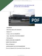 manual-nuevos-sistemas-frenado-sensores-regulacion-antideslizamiento-abs-eds-asr-msr-funciones-asistencia-control.pdf