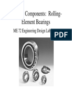 Machine3-bearings.pdf