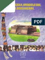 Introduccion al apendizaje oral del idioma kaqchikel.pdf