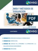 ERGONOMIA Y MÉTODOS.pdf