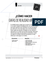 ma-is37_como hacer gafas de realidad virtual.pdf
