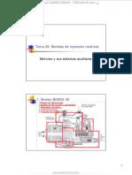 curso-bombas-inyeccion-rotativas-motores-sistemas-regulacion-electronica-diesel.pdf