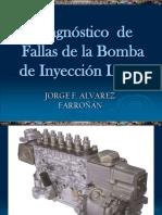 curso-diagnostico-fallas-bomba-inyeccion-lineal.pdf