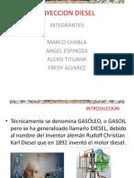 curso-mecanica-automotriz-bomba-inyeccion-diesel.pdf
