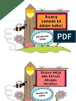 Peraturankelas2015 150221022617 Conversion Gate02