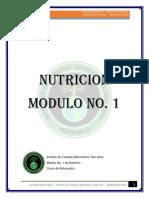 nutricion1.pdf