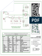 FUENTE ALIMENTACION PLACA PROTOTIPOcon 7805sch.pdf