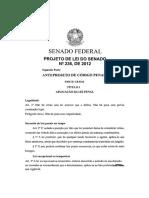 ProjetoNovoCodigoPenal.pdf