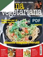 Cocina Vegetariana 2014 03