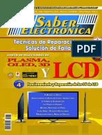 CURSO DE TELEVISORES PLASMA. OLED, 3D Y LCD TOMO 4.pdf