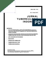 PPTI-Jurnal-Maret-2012.pdf