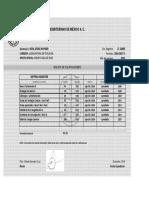 4° SEPTIMO SEMESTRE RAYMER[496].pdf