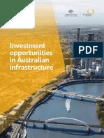 Investment-Opportunities-in-Australian-Infrastructure-brochure.pdf