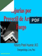 armas de fuego y balistica.pdf