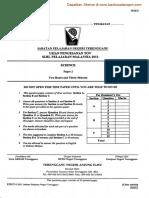 Kertas 2 Pep Sem 1 Ting 5 Terengganu 2012_soalan (2).pdf