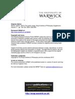 WRAP_Warner_S1358246112000252a.pdf