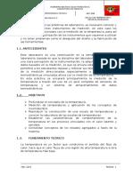 Laboratorio_N__2_Termo2222222222.docx