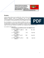 Laboratorio N 2 Termo2222222222