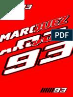MM93.pptx