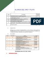 C1. Introducción Hidrometalurgia.doc