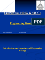Soil Mechanics.pdf