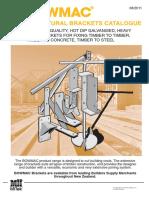 BOWMAC Structrual Brackets 08_2011.pdf