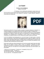 _La copia!.pdf