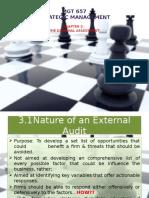 external enviroment.pptx