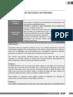 14. Formato Taller 3 Actividad RA-1