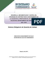4.2+Anexo+1.+Lineamientos+PAMEC+2013