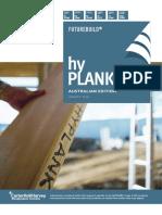2016 CHH Futurebuild HyPLANKBrochure AU v0.12.PDF