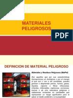 ELIO.pdf
