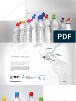 Brochure Botella Generica 2016 Copy