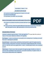 FORTUNA.pdf
