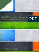 Relacion-Laboral