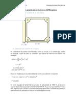 Calculo de número de marcos en filtro prensa.docx