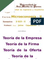 Micro II 2015 II