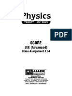 Phy_Assignment04E.pdf