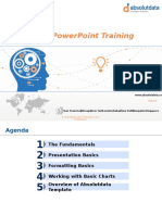 Basic PowerPoint Training Deck_v1